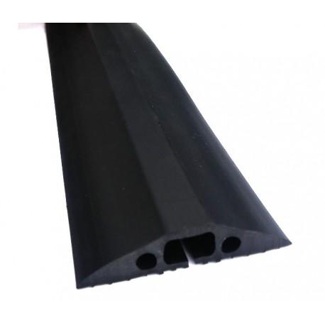 d line floor cable cover 68b pod ogowa maskownica kabli 900 cm. Black Bedroom Furniture Sets. Home Design Ideas