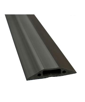 D-Line Floor Cable Cover 83B - Podłogowa maskownica kabli, 180 cm
