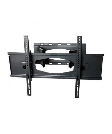 "Art AR-65 - Uchwyt do telewizora 32-60"" max. 45kg VESA 600x400"