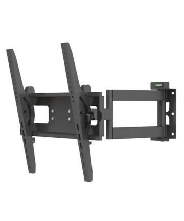 "Techlink TWM421 - uchwyt do telewizora LCD, 32""-55"" max. 40kg VESA 400"
