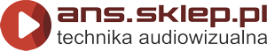 ans.sklep.pl