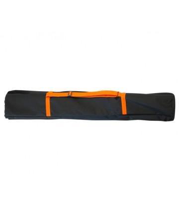 Athletic BOX-CB2 - Pokrowiec, torba na statyw kolumnowy o wymiarach 110x20cm