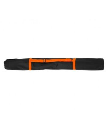 Athletic BOX-CB1 - Pokrowiec, torba na statyw 110x12cm