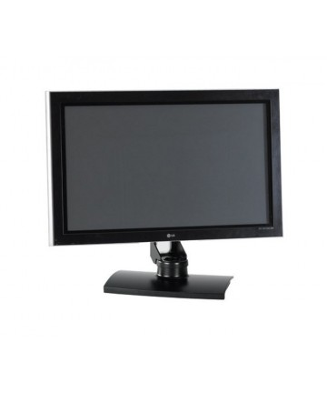 Chief MSSU - Stojak do LCD, ekran - max. 50'