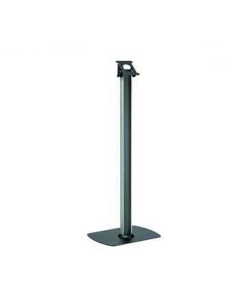 Vogel's PTA 3001 - Stojak podłogowy wys. 100 cm, do tabletu, iPada