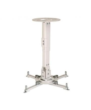 Peerless PPA-W - Uchwyt do projektora 23kg regulacja 31-43cm