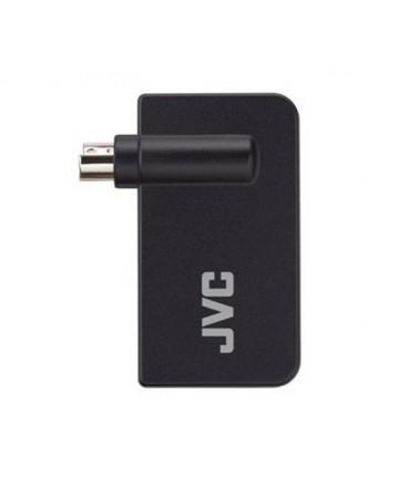 JVC PK-EM2G - Emiter sygnału 3D