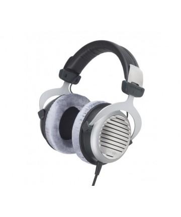 Beyerdynamic DT990 Edition - nauszne słuchawki Premium HiFi