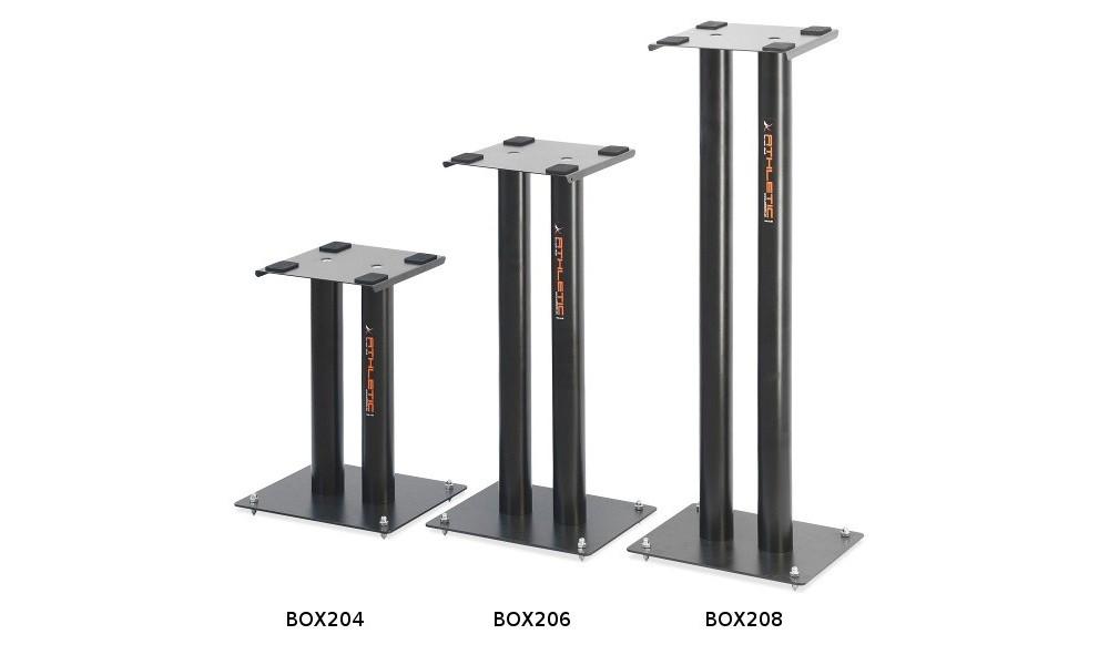 athletic-box204-statyw-kolumnowy-wys-40-