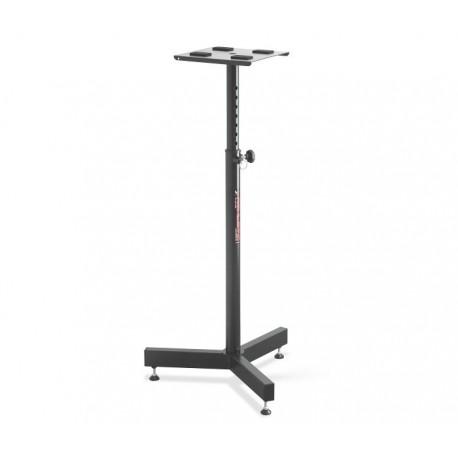 Athletic BOX100 - Statyw kolumnowy z regulacją wysokości 74-114 cm. Udzwig max. 30kg
