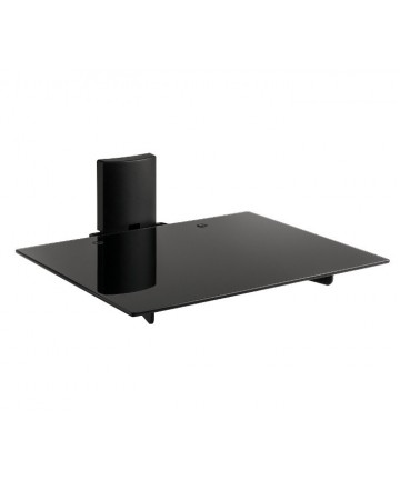 SLIM STYLE AV SHELF PLUS