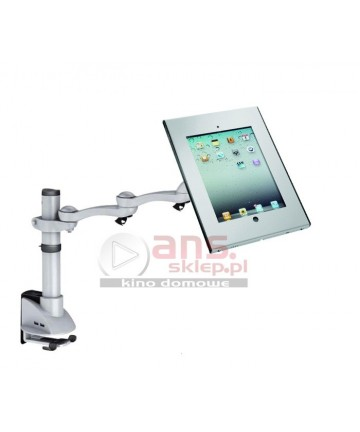 L5+PTS1205 - Uchwyt biurkowy + obudowa tabletu, iPada