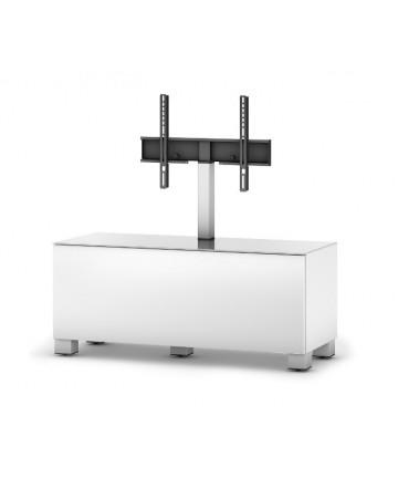 Sonorous ST111 - Stolik rtv z uchwytem do LCD, max. 46