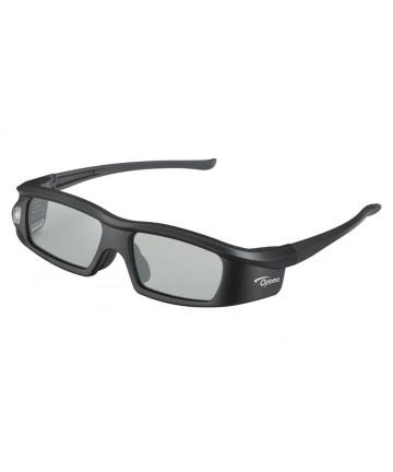 Optoma ZD301 - okulary 3D (DLP-Link)