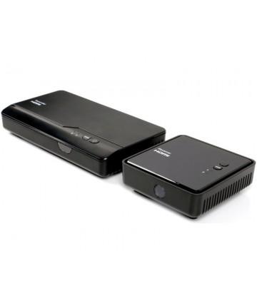 Optoma WHD200 - bezprzewodowe łącze HDMI