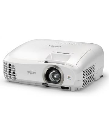 Epson EH-TW5300 - Projektor Kina Domowego fullHD 3D