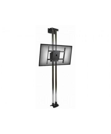 """Peerless MOD-FCSKIT Stojak podłogowy na monitor 39-75"""", wys. 150-300 cm"""