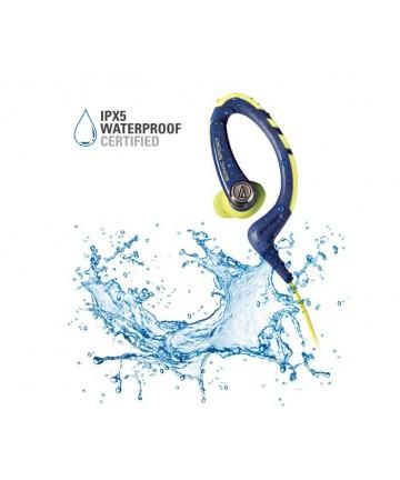 Audio-Technica ATH-SPORT1 - słuchawki douszne