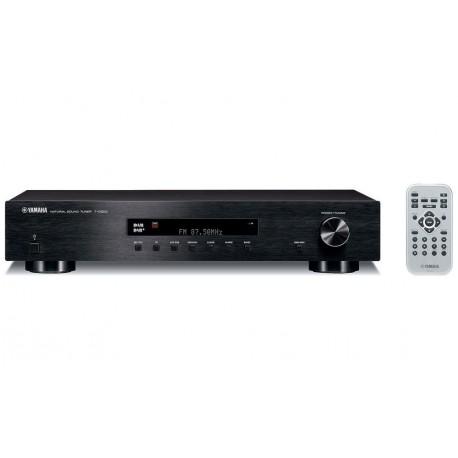 Yamaha T-D500 - Tuner FM/DAB+