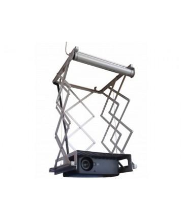 Avers SIMLIFT XL - Winda sufitowa do dużych projektorów