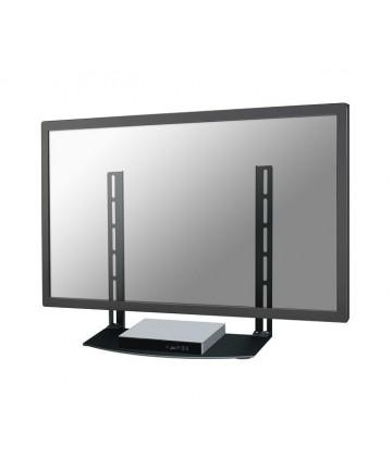 NewStar SHELF100 - półka do montażu pod lub nad telewizorem