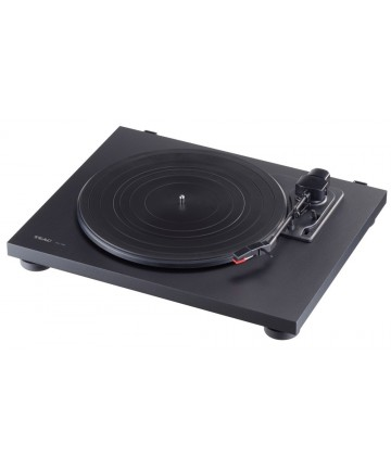 TEAC TN-100 - gramofon analogowy