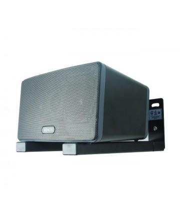B-Tech BT15 - Uchwyty do głośnika centralnego, max. 15 kg