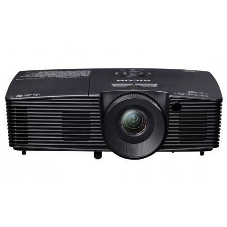 RICOH PJ-S2240 - przenośny, jasny projektor DLP