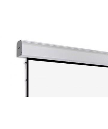 Adeo Max One Tensio - wielkoformatowy ekran z napinaczami
