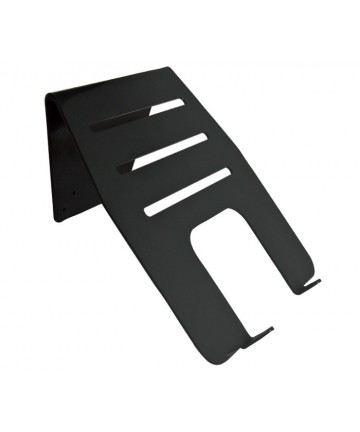 B-tech BT6045B - Półka pod laptopa lub telefon