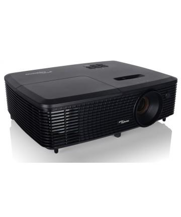 Optoma W331 - projektor przenośny, 3300 ANSI lumenów