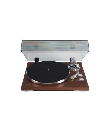 TEAC TN-350 - Gramofon