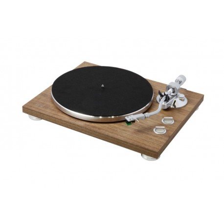 Teac TN-400-BT - Gramofon analogowy