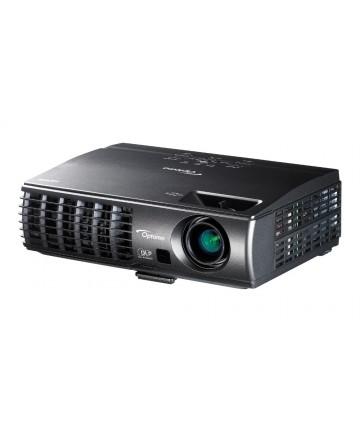 Optoma X304M - Mały projektor przenośny XGA, 3000 lm