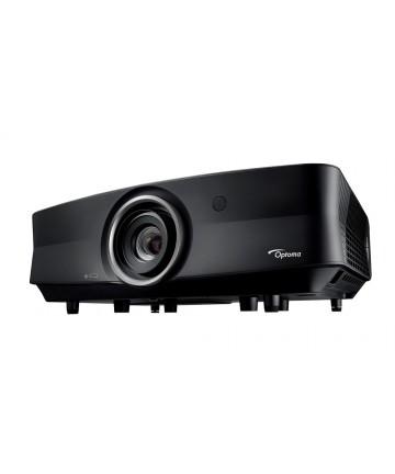 Optoma UHZ65 - Projektor 4K UHD o jasności 3000 lm