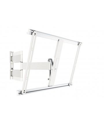 THIN545-white