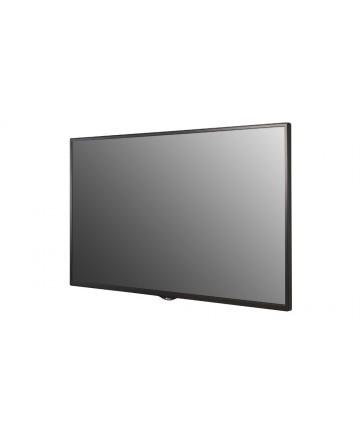 "LG 49SE3DD - Wąski monitor 49"" o jasności 300 cd / m2"