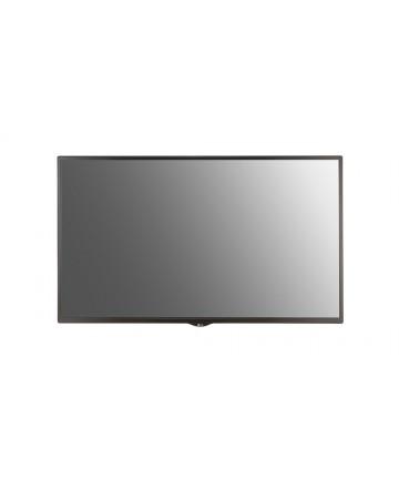 "LG 55SE3DD - Wąski monitor 55"" o jasności 300 cd / m2"