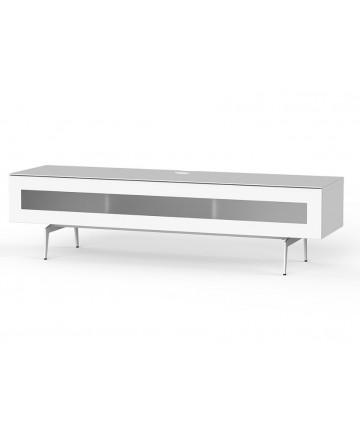 Sonorous ST360 - Szafka TV, biała