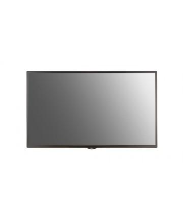 LG 49SM5KE - 49 calowy ekran FullHD, jasności 450 cd/m2, wbudowany głośnik