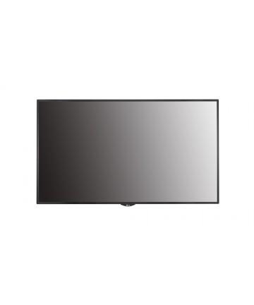 """LG 55LS73D - 55"""" wyświetlacz, FullHD, jasność 500 cd/m2"""