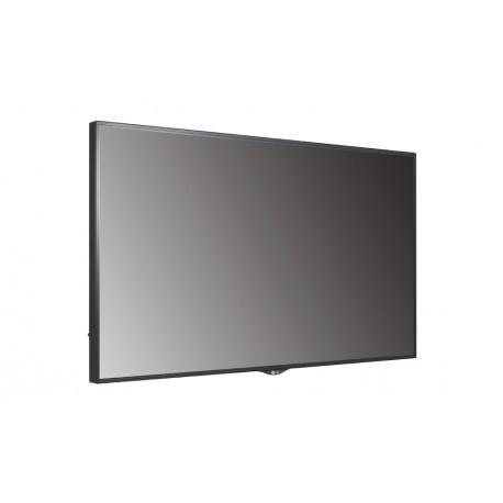 """LG 49SH7DB - Wyświetlacz 49"""", FullHD o wysokiej jasności 700 cd/m2"""
