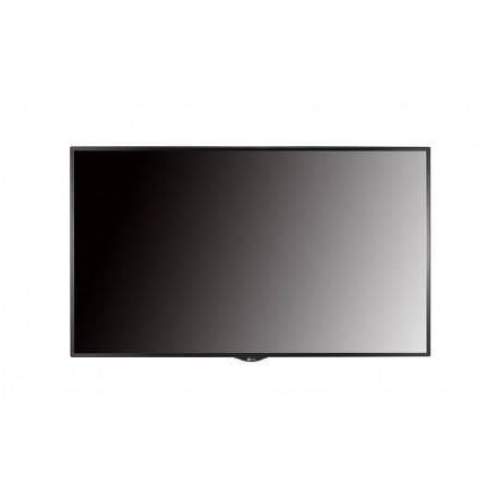"""LG 55SH7DB - Wyświetlacz 55"""", FullHD o wysokiej jasności 700 cd/m2"""
