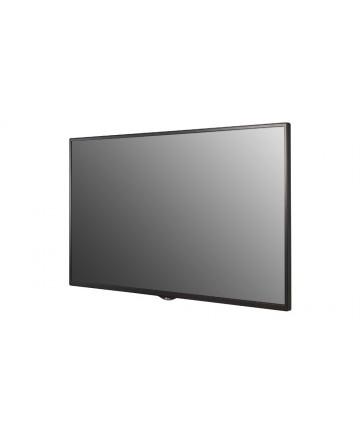 """LG 55SH7DD - Ekran 55"""" calowy o jasności 700 cd/m2, do całodobowej pracy"""