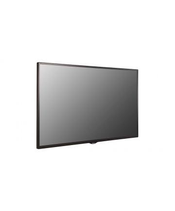 LG 32SM5D - 32 calowy ekran, 400 cd/m2, webOS 3.0+, praca 24/7
