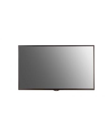 LG 49SM5D - 49 calowy ekran, 450 cd/m2, webOS 3.0+, praca 24/7