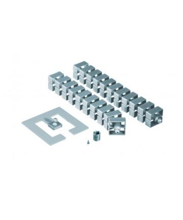 Bachmann Quadro-Set