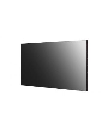 """LG 49VL5B - 49"""" monitor do ścian wideo, rozdzielczość Full HD, do pracy 24/7"""
