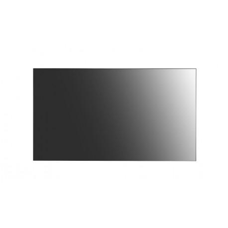 "LG 49VL5D - Ekran 49"" do ścian wideo, Full HD, praca 24/7, platforma webOS 3.0+"