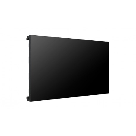 LG 55LV75D - Monitor 55'', Full HD, praca 24/7, o jasności 500 cd/m2 do ścian wideo